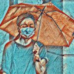 Surabaya Masa Pandemi