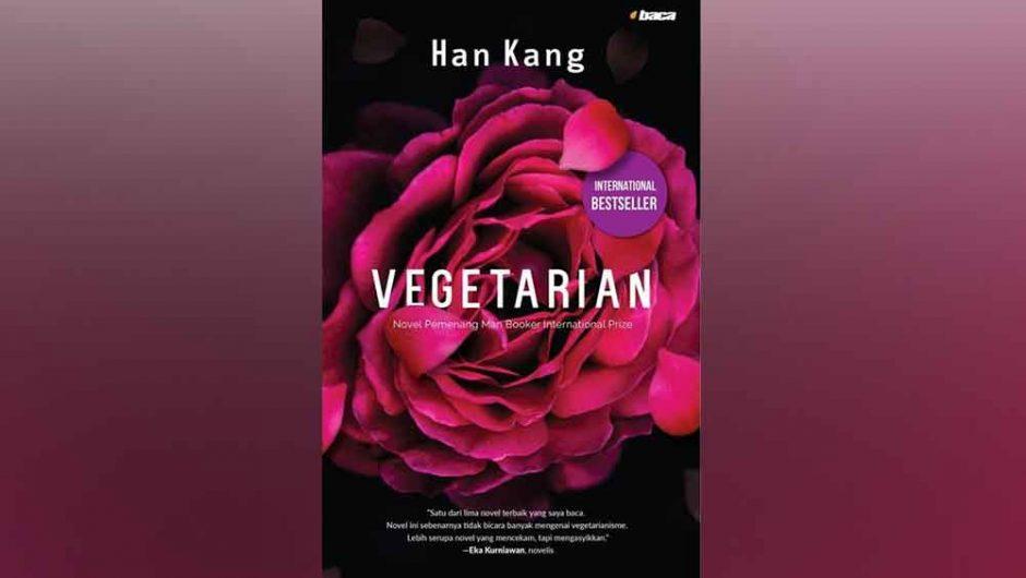 Mengurai Simpul Kelam Vegetarian